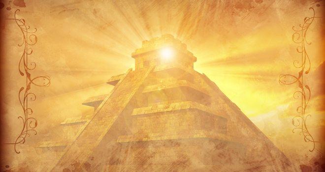 21 Aralık 2012: Gerçekten de Maya Takviminin Sonu mu?