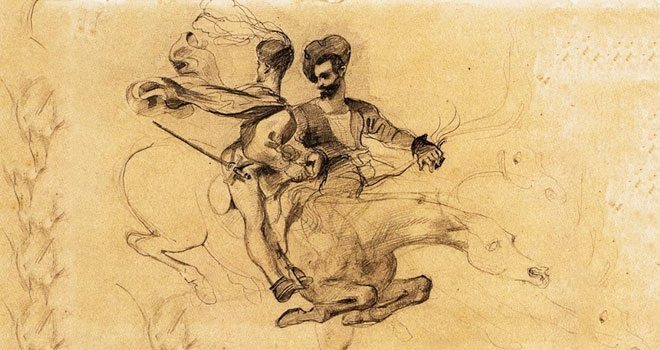 Goethe – Faust