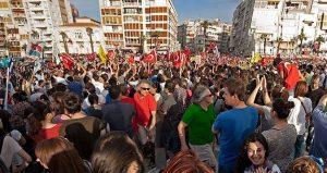 Fotoğraf: Bahadır Karabıyık