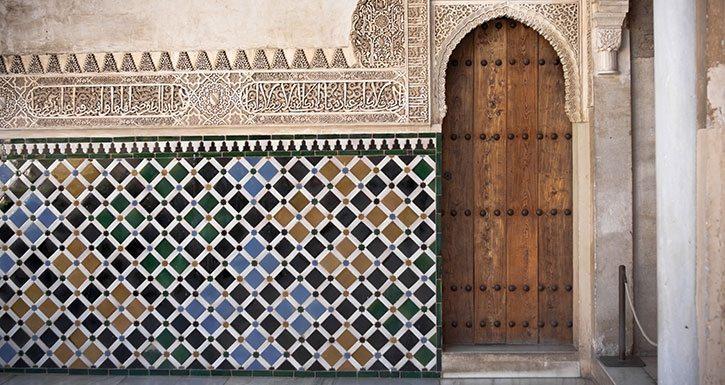 İhvân-ı Sâfa Risaleleri: İslamiyet'in Kayıp Felsefe ve Bilimler Ansiklopedisi