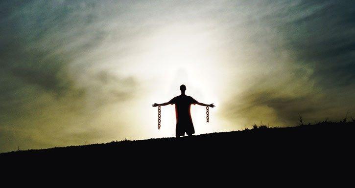 Ruhsal Hücremizden Çıkış Zamanı