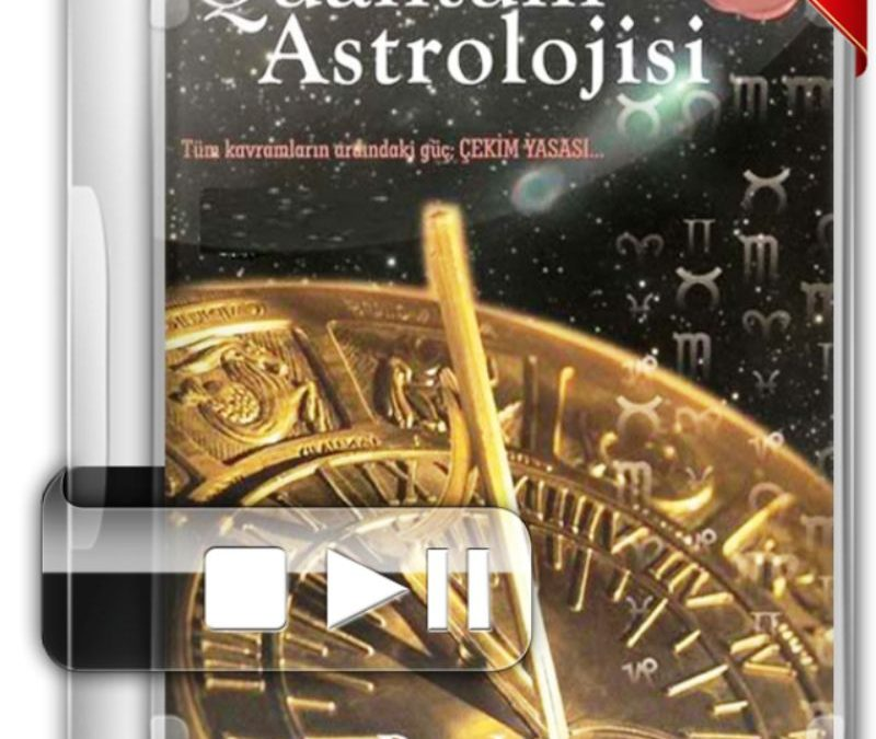 Kuantum Astroloji
