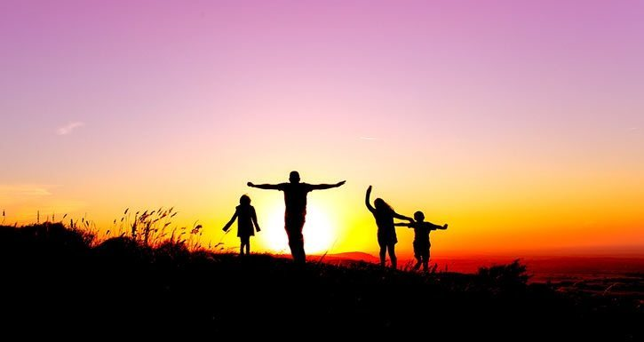 10 Adımda Mucizeye Yolculuk