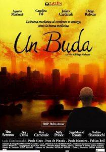 Bir Buda