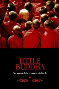 Küçük Buda