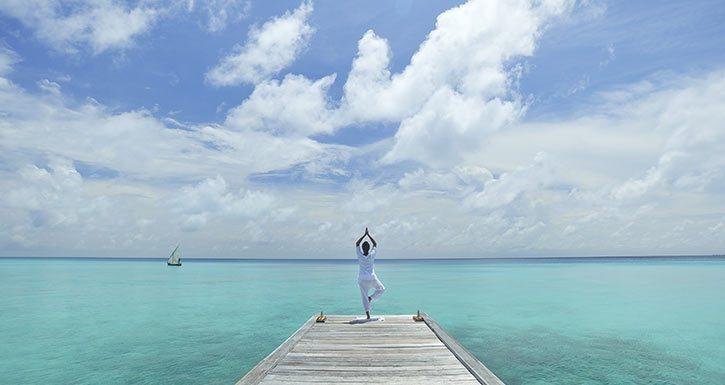 Karma Yoganın 4. Yoldaki Yeri