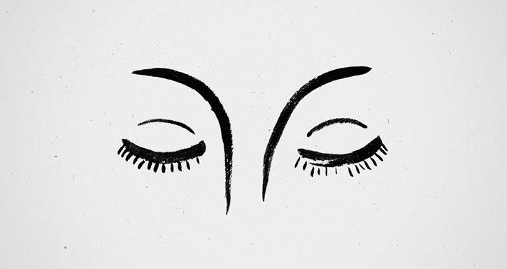 Budizm ve Zen Budizmi