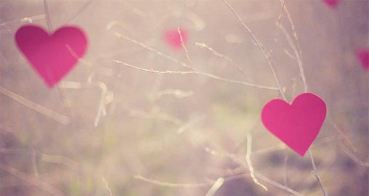Sözde Değil, Özde Sevgi… Hani Nerede?