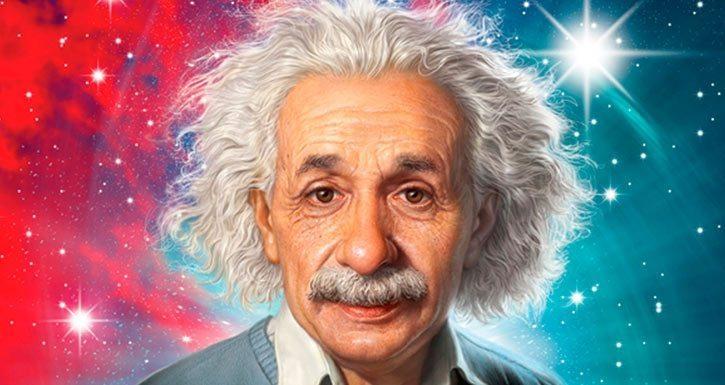 Albert Einstein'dan 10 Yaşam Dersi
