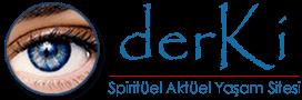 derKi - spiritüel aktüel yaşam sitesi
