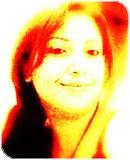 avatar for Efsa