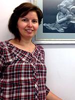 Pınar Derinbay
