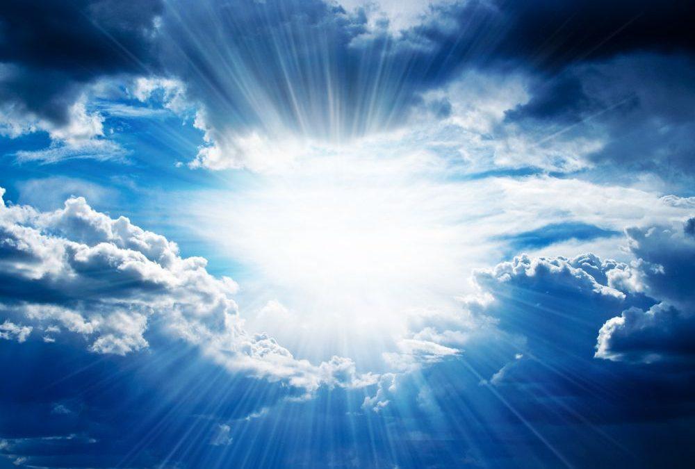 Anadolumuzun Güzel İnsanlarına…