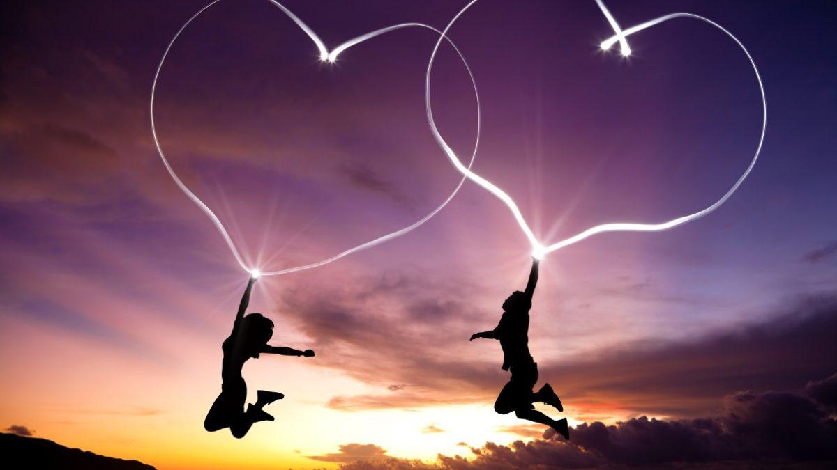 Aşkı da Aşmakta Buluşalım…