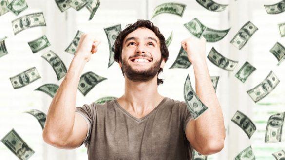 Para Nasıl Kazanılır?