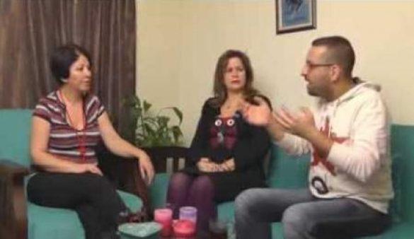 Bölüm 11: Semavii ile Astroloji