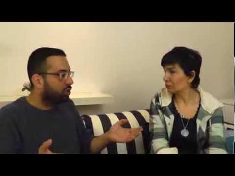 Bölüm 16: ZSG ile Sohbet – 1