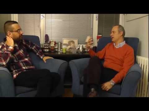 Bölüm 19: Dost Can Deniz ile Koçluk