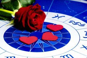 Bölüm 44: Juno ile Burçlar ve Aşkları