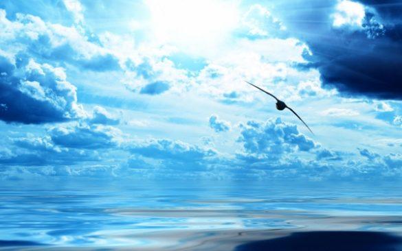 Sonsuz Benliğimizle Nasıl Buluşuruz?