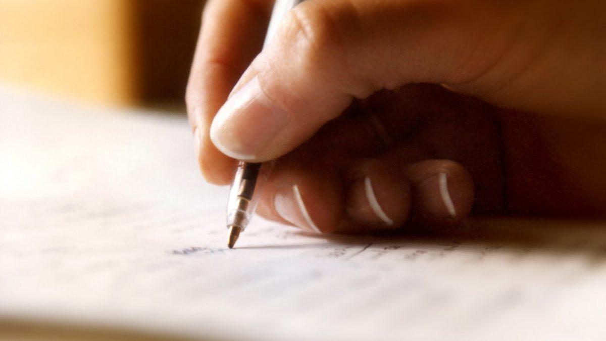 Hayatın İçinden Kısa Notlar