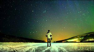 Yaşadığımız Dünya, Yaratıcının Yeni Deneyi mi?