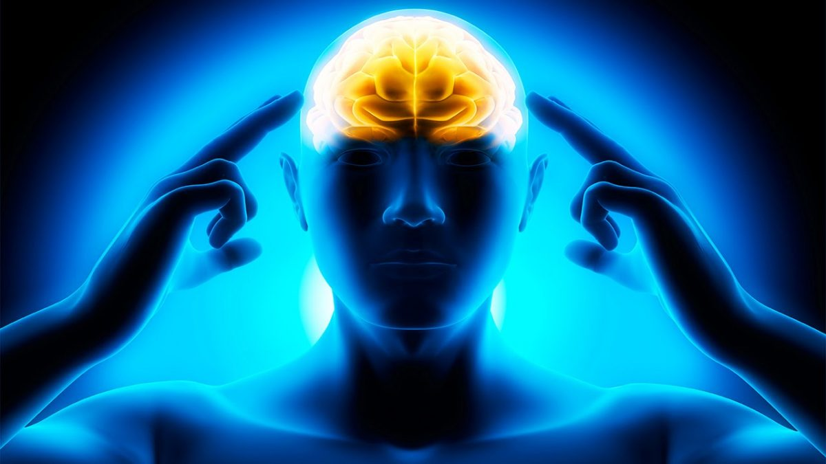 Beyin İzi: Beynimiz İz Bırakır mı? Beyin İzini Dönüştürerek Yaşamlarımızı Dönüştürebilir miyiz?