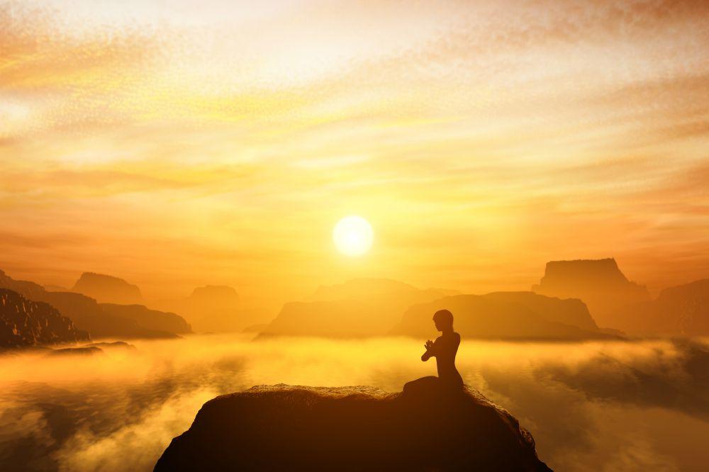 Bolluk Bereketimizi Nasıl Arttırabiliriz?