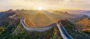 Zehirli İletişim Oyunları IV: Duvar Örme