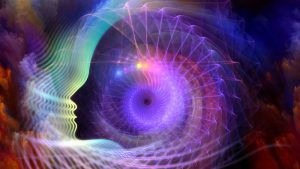 Bir Gün Seslerle Değil, Bilinçlerimizin Birleşmesiyle Doğrudan İletişim Kuracağız