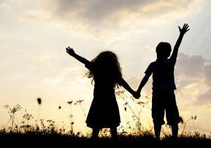 Birlikte Hareket Etmeyi Öğrenmemiz Gerekiyor