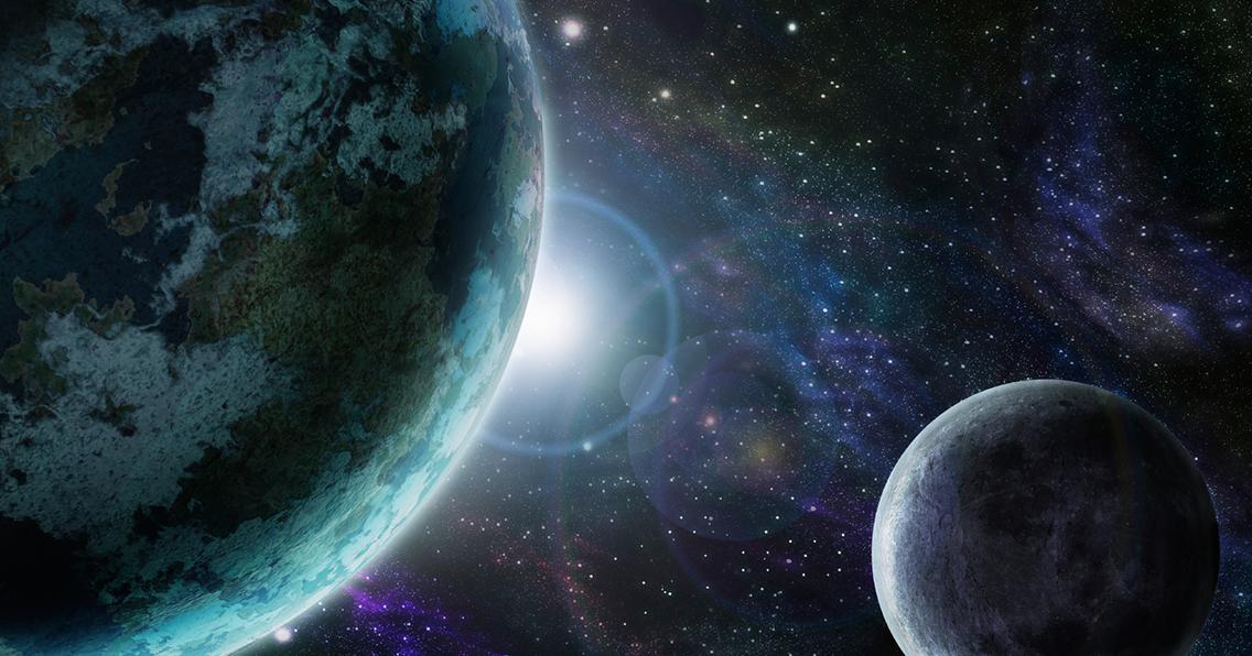 Astroloji Bilim midir?