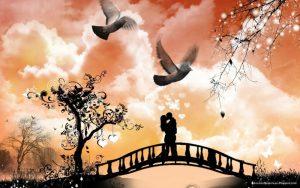 Aşık Maşuk