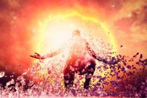 Sonsuz Muhabbetler (Bölüm 63: Sonsuz Zenginliğimizi Nasıl Keşfederiz? / Meryem Suna)