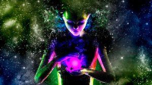 Sınırlı Zihnimizin Değil, Ruhumuzun Sınırlarını Aşabilmekte Buluşalım