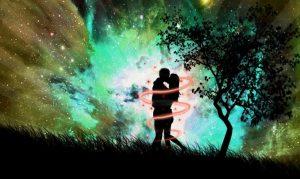 Aslolan, Sevmek ve Sevilmektir