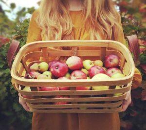 İlişkilerde Ticaret: İnsanlardan Ne Alıyoruz ve Ne Veriyoruz?