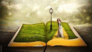 """Hayat: İçe Doğru Yapılan Zaman""""sız"""" Bir Yolculuk"""