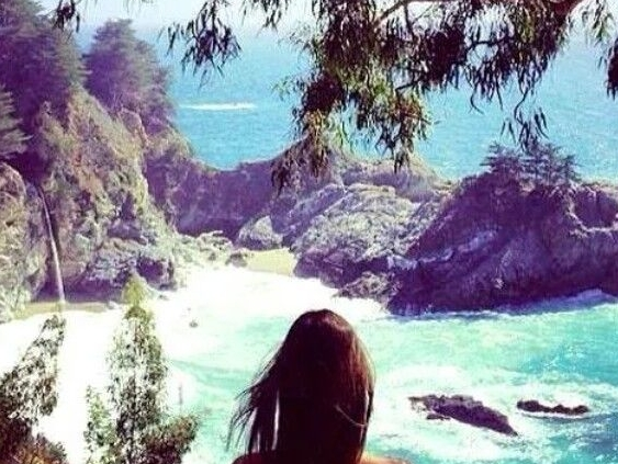 Tortuga Adası Arzuları ve Krallık Düzeni