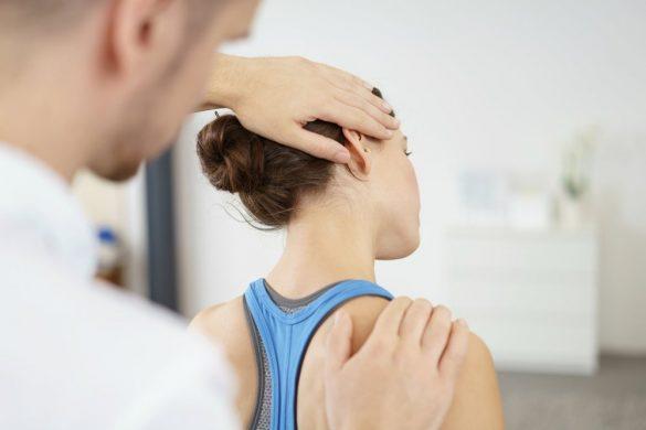 Osteopati Mucizesi