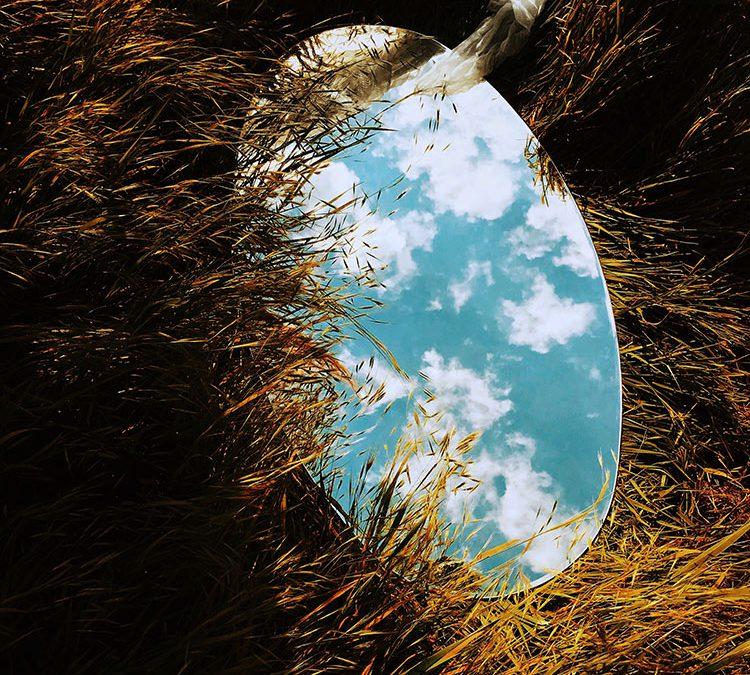 Dolunay Balık'ta: Kainatın Aynasıyım