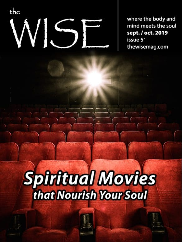 thewisecover