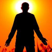 alim, arif ve aşık: ruhsal yolculuğun rehberleri