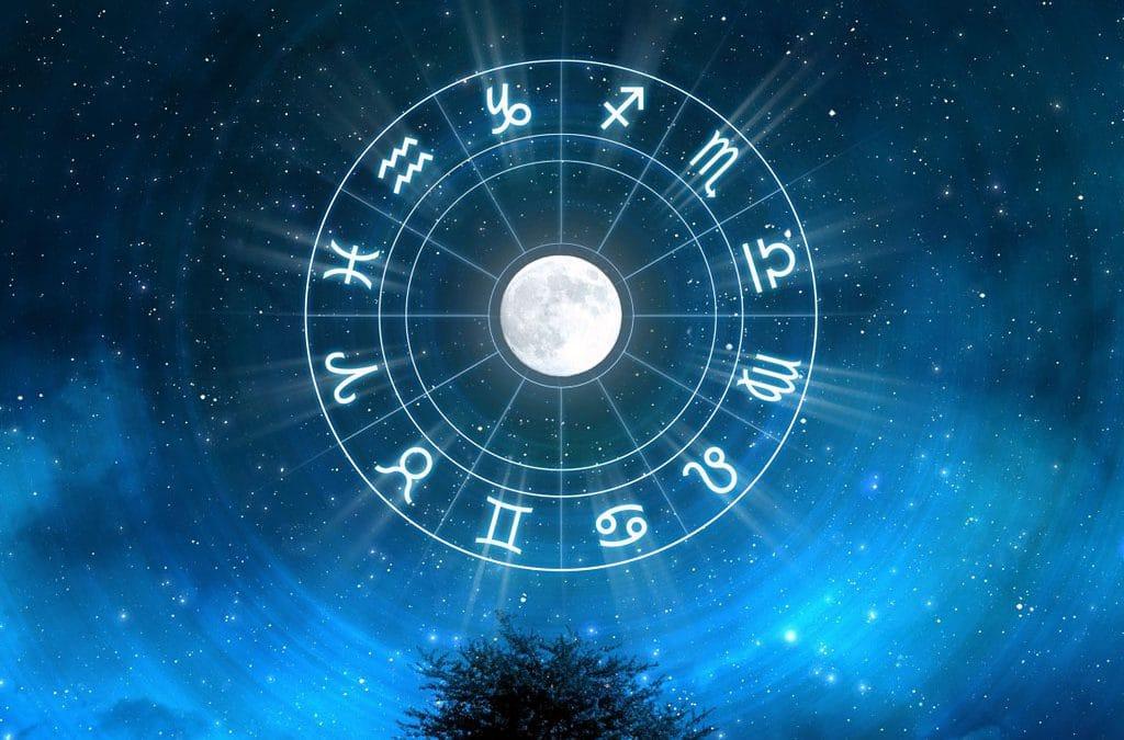 Bir Astrolog Danışanından Ne Bekler?