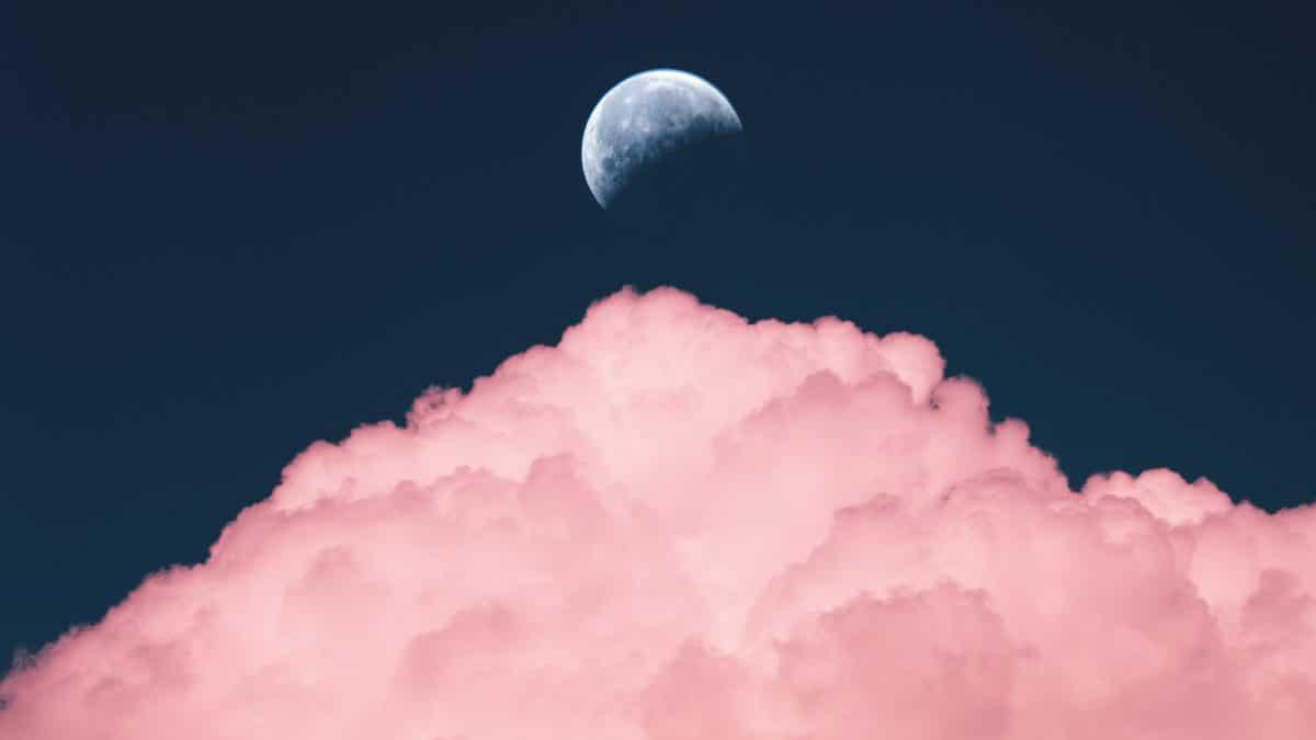 Kova Burcu Yeni Ayı
