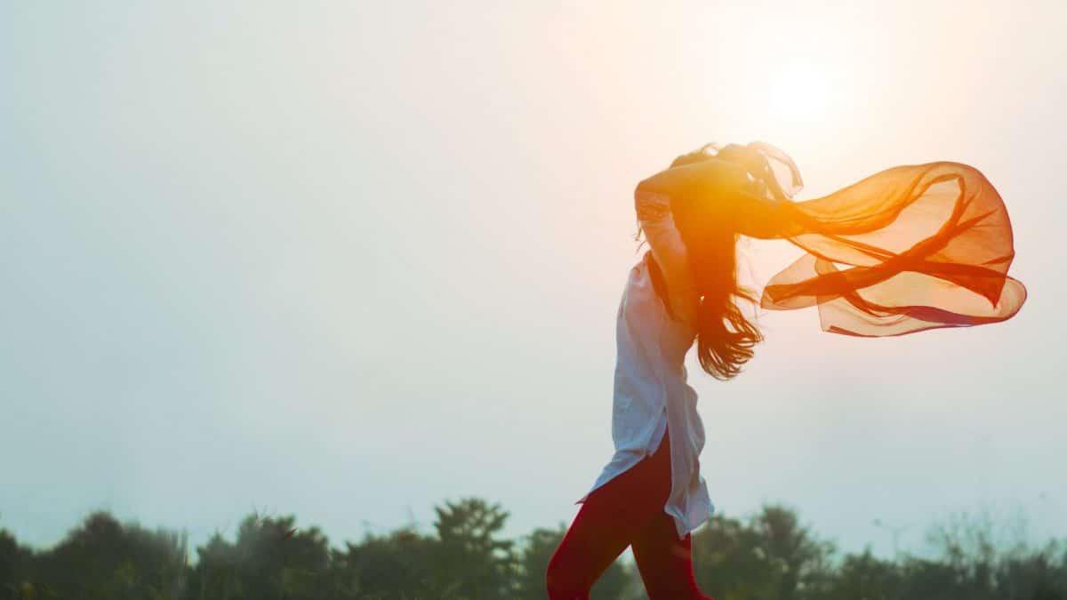 Evde Kapalı Kalmak Bizi Nasıl Özgür Kılabilir?