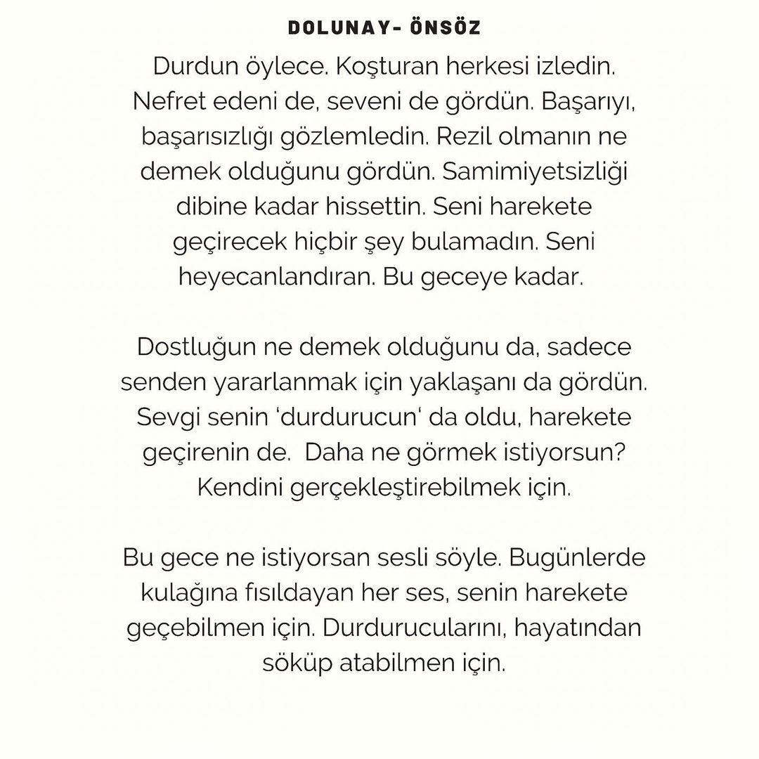 dolunay-onsoz