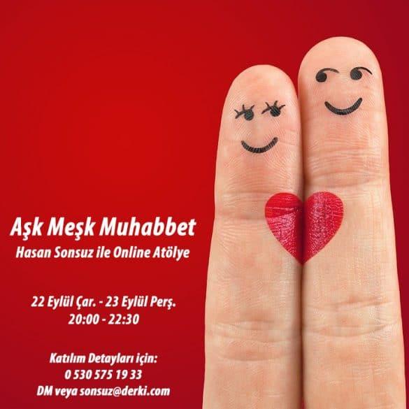 ask-mesk-muhabbet